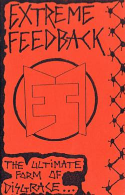 Extreme Feedback - The Ultimate Form of Disgrace…