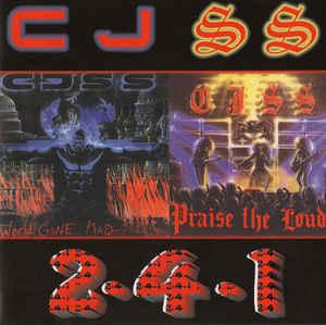 CJSS - 2-4-1