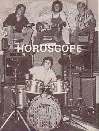 Horoscope - Photo