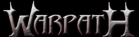 Warpath - Logo