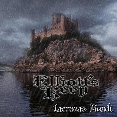 Elliott's Keep - Lacrimae Mundi