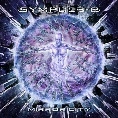 Sympuls-e - Mirror City