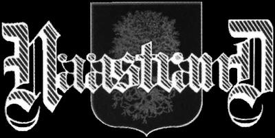 Naastrand - Logo