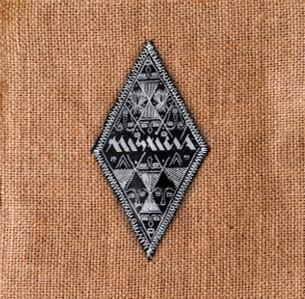 Misticia - Mallku