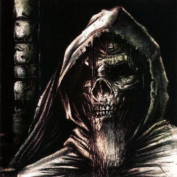 Machetazo - Sinfonías del terror ciego