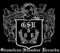 Graveless Slumber Records
