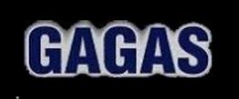 Gagas - Logo
