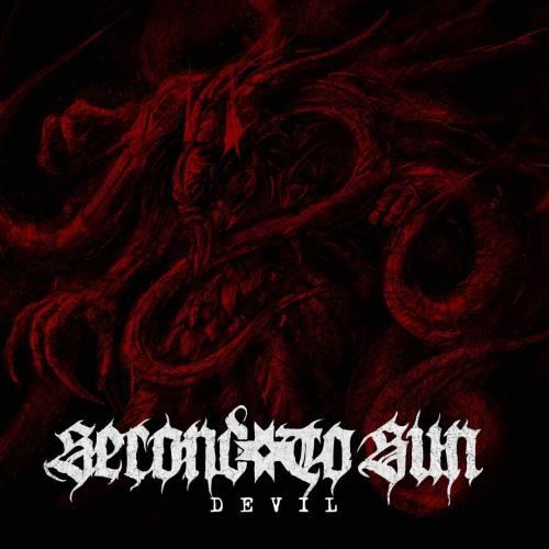 Second to Sun - Devil