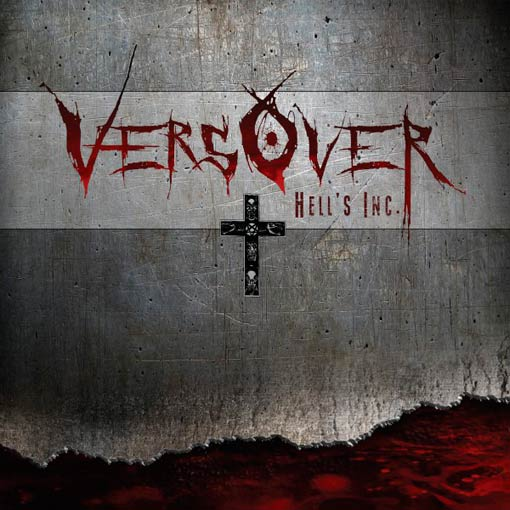 Vers'Over - Hell's Inc.
