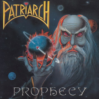 Patriarch - Prophecy