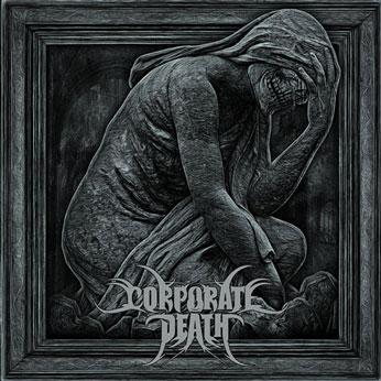 Corporate Death - Reborn