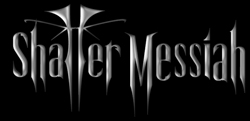 Shatter Messiah - Logo