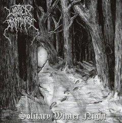 Winter of Apokalypse - Solitary Winter Night