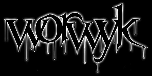 Worwyk - Logo