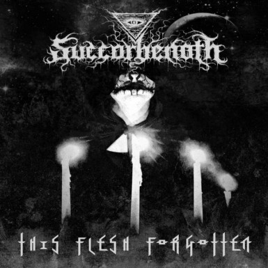 Succorbenoth - This Flesh Forgotten