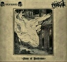 Ulvkros / Holocauste - Flame of Purification