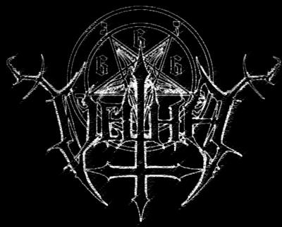 Veltha - Logo