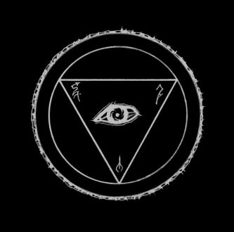Unholy Trinity - Logo