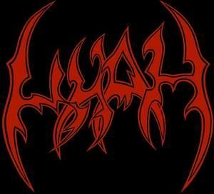 Циан - Logo