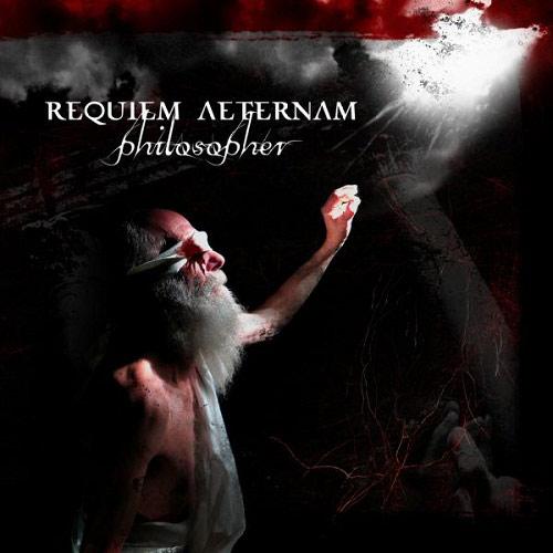 Requiem Aeternam - Philosopher