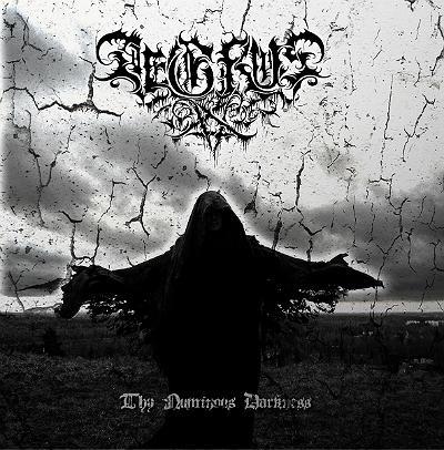 Aegrus - Thy Numinous Darkness