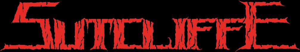Sutcliffe - Logo