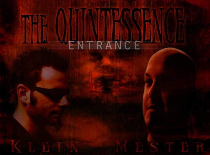 The Quintessence - Photo