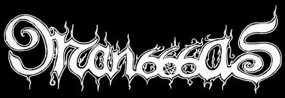 Manggas - Logo