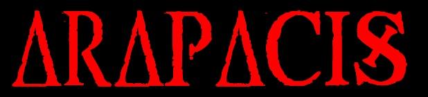 AraPacis - Logo