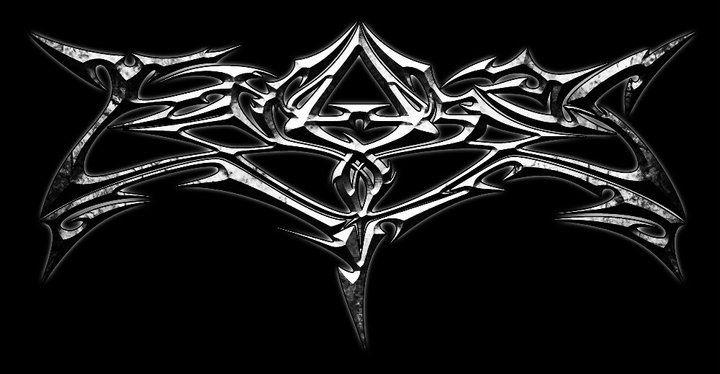 Tarabas - Logo