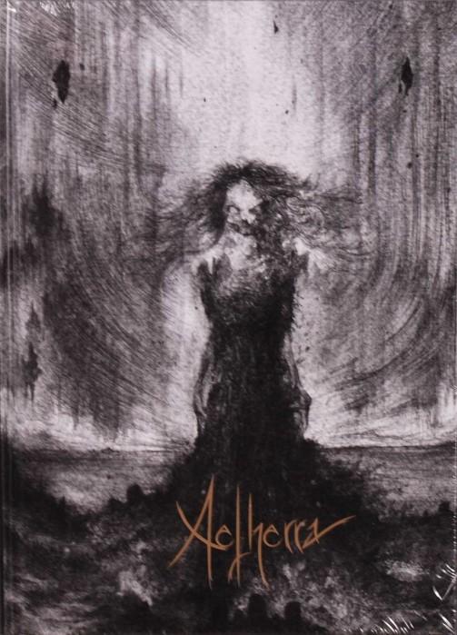 Celestia - Aetherra