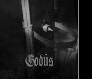 Godüs - Punishment Is Necessary
