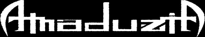Amaduzia - Logo