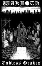 Wakboth - Endless Graves