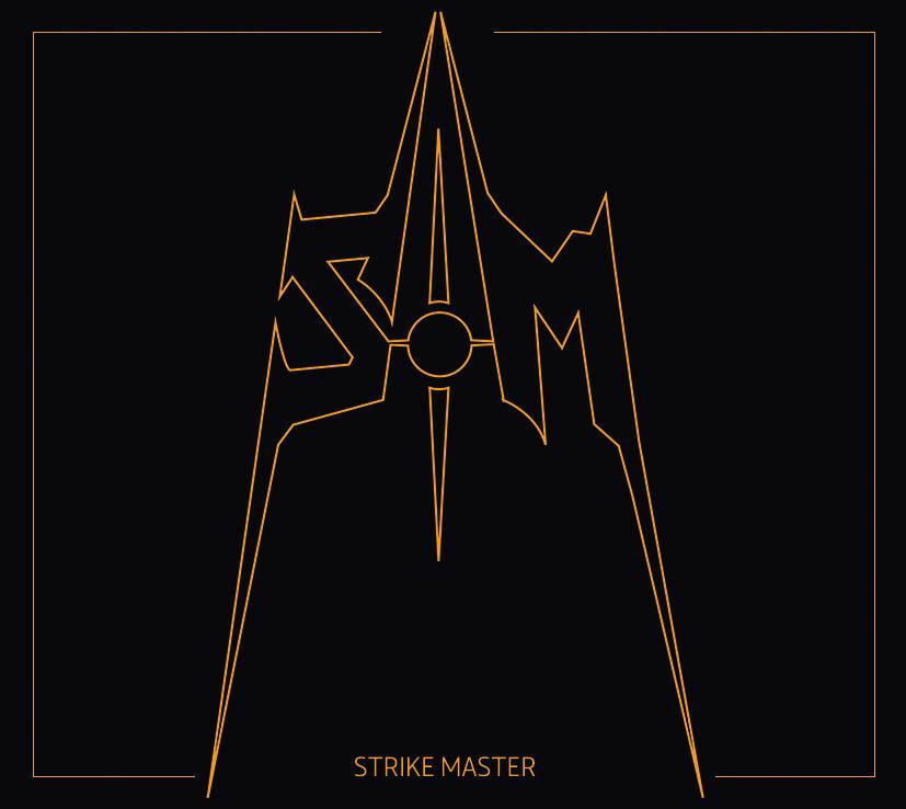 Strike Master - Strike Master