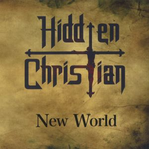 Hidden Christian - New World