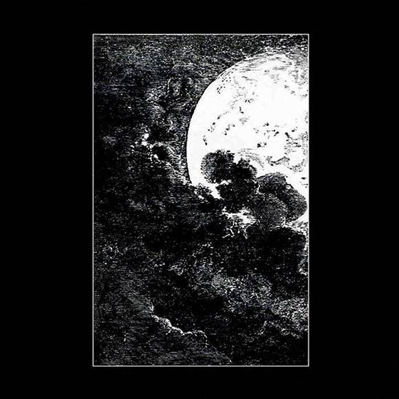 Astral Death - I