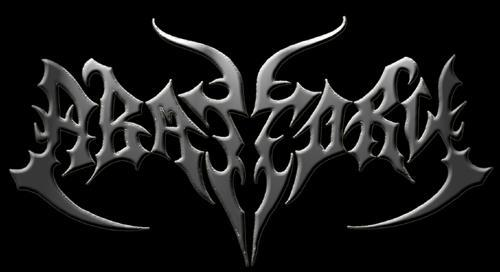 Abattory - Logo