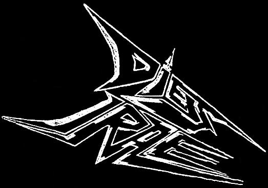 Dies Irae - Logo