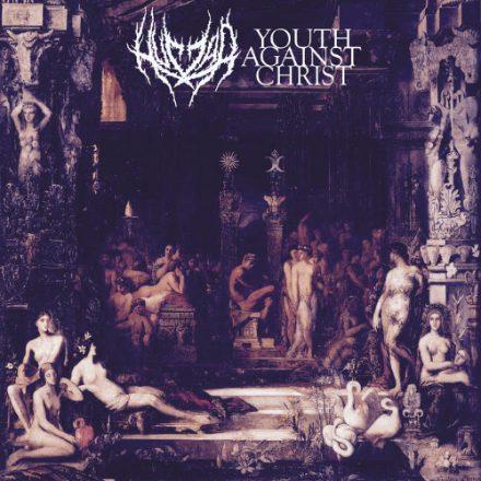 Huszar - Huszar / Youth Against Christ