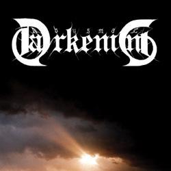 Abysmal Darkening - Abysmal Darkening
