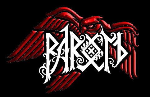Рарогъ - Logo