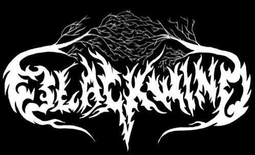 Blackwind - Logo