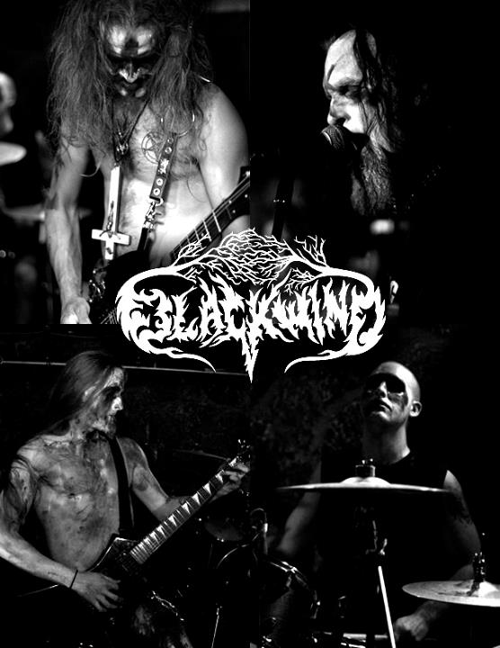 Blackwind - Photo