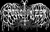 Crossodomizer - Logo