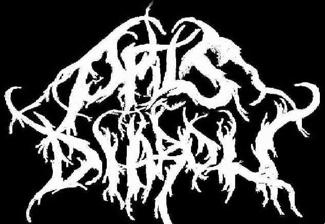 Opus Diaboli - Logo