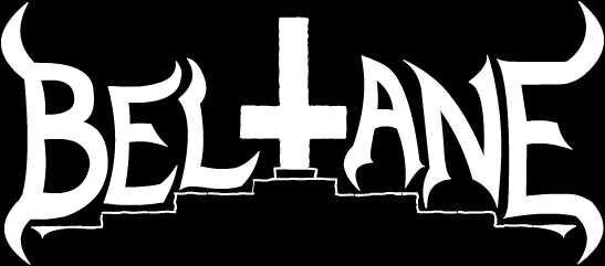 Beltane - Logo