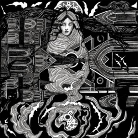 Pyrolatrous - Teneral