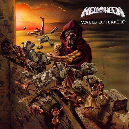 Helloween-Walls of Jericho 676