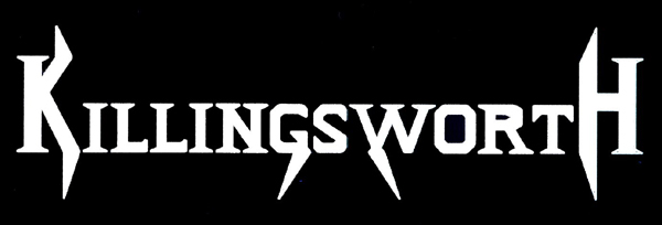 Killingsworth - Logo